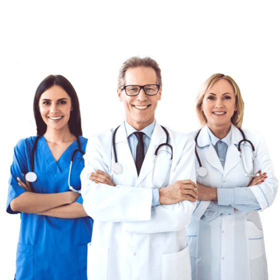 Book appointment online with doctors