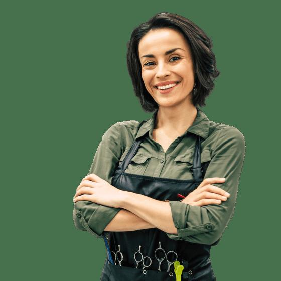 coiffeur client setmore