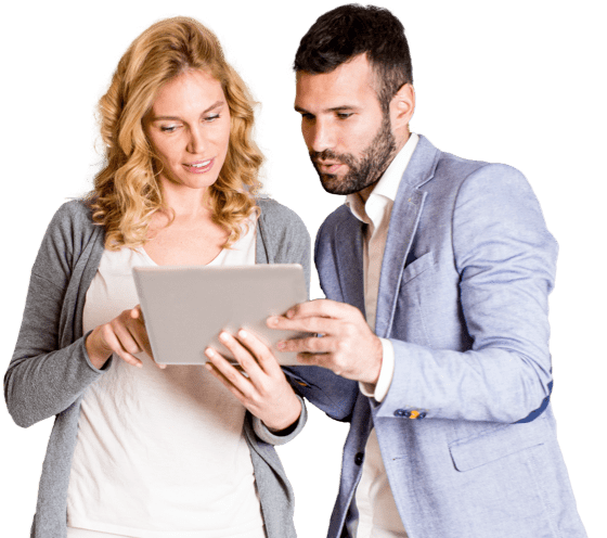 Setmore clients using setmore to book appointment