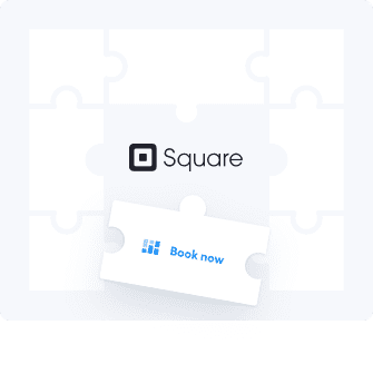 get paid for square appointments