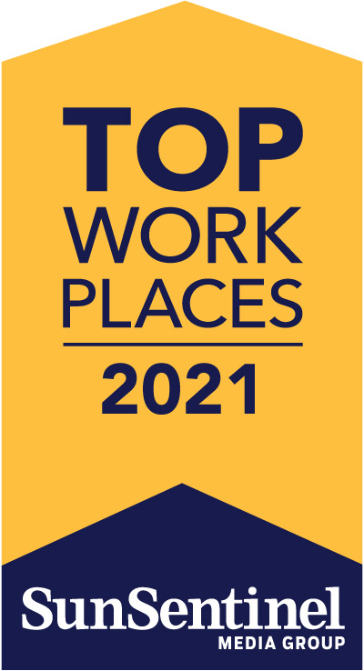 Shoes For Crews Top Work Place 2021 From Sun Sentinel