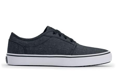 Ollie shoe