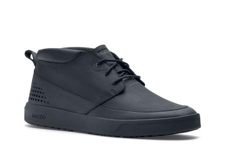 chukka shoe image