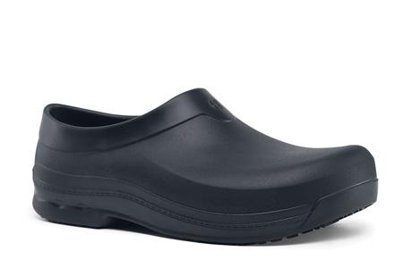radium shoe