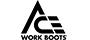 ACE Workboots