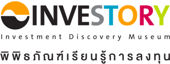 logo-investory