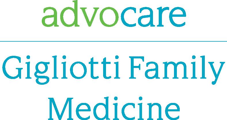 Gigliotti Family Medicine