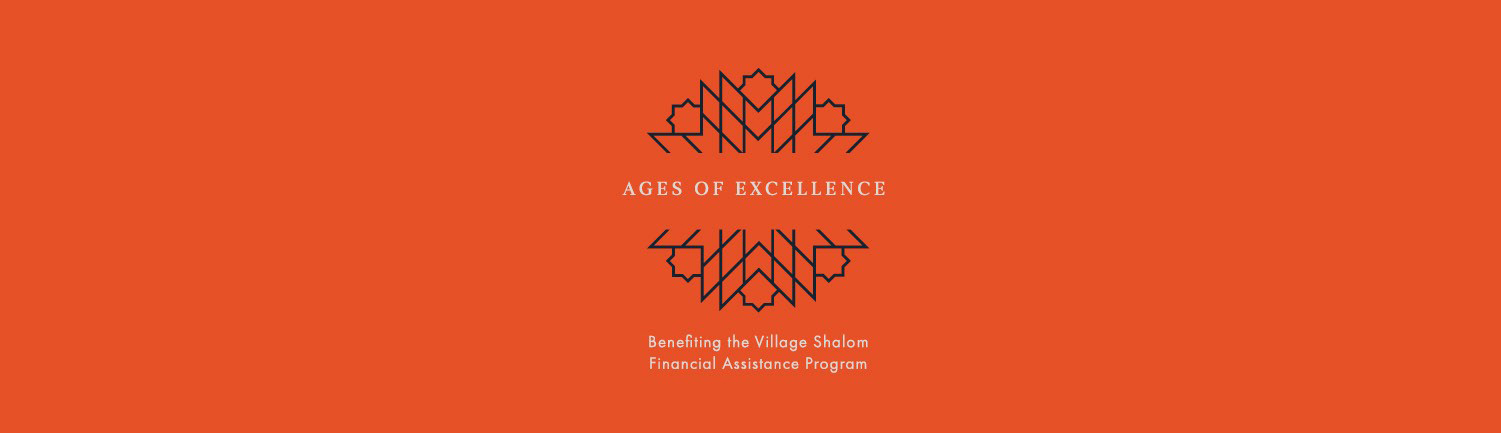 Ages of Excellence