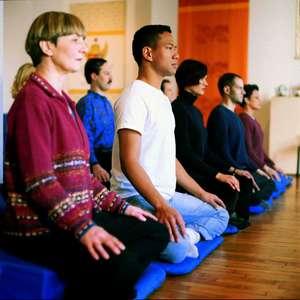 Adelaide/meditators.jpg