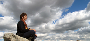 Adelaide/sitting_meditation.png