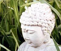 Adelaide/sub_small_buddha4.jpg