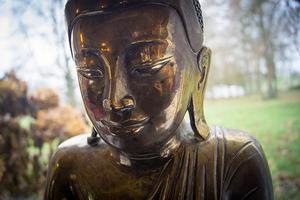 Aix-en-provence/Buddha.jpg