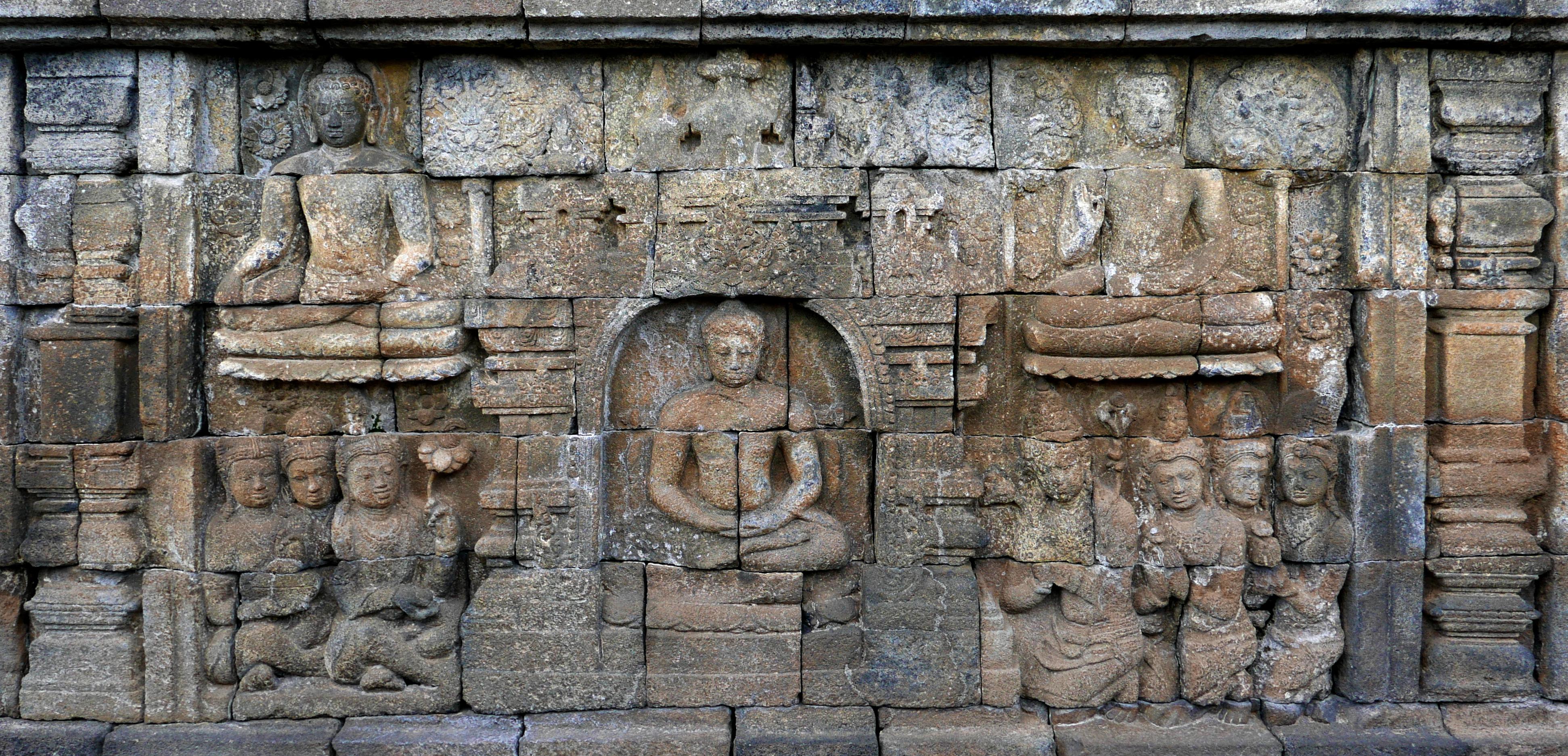 Amsterdam/Borobudur-images-of-Samantabhadra_3.jpg