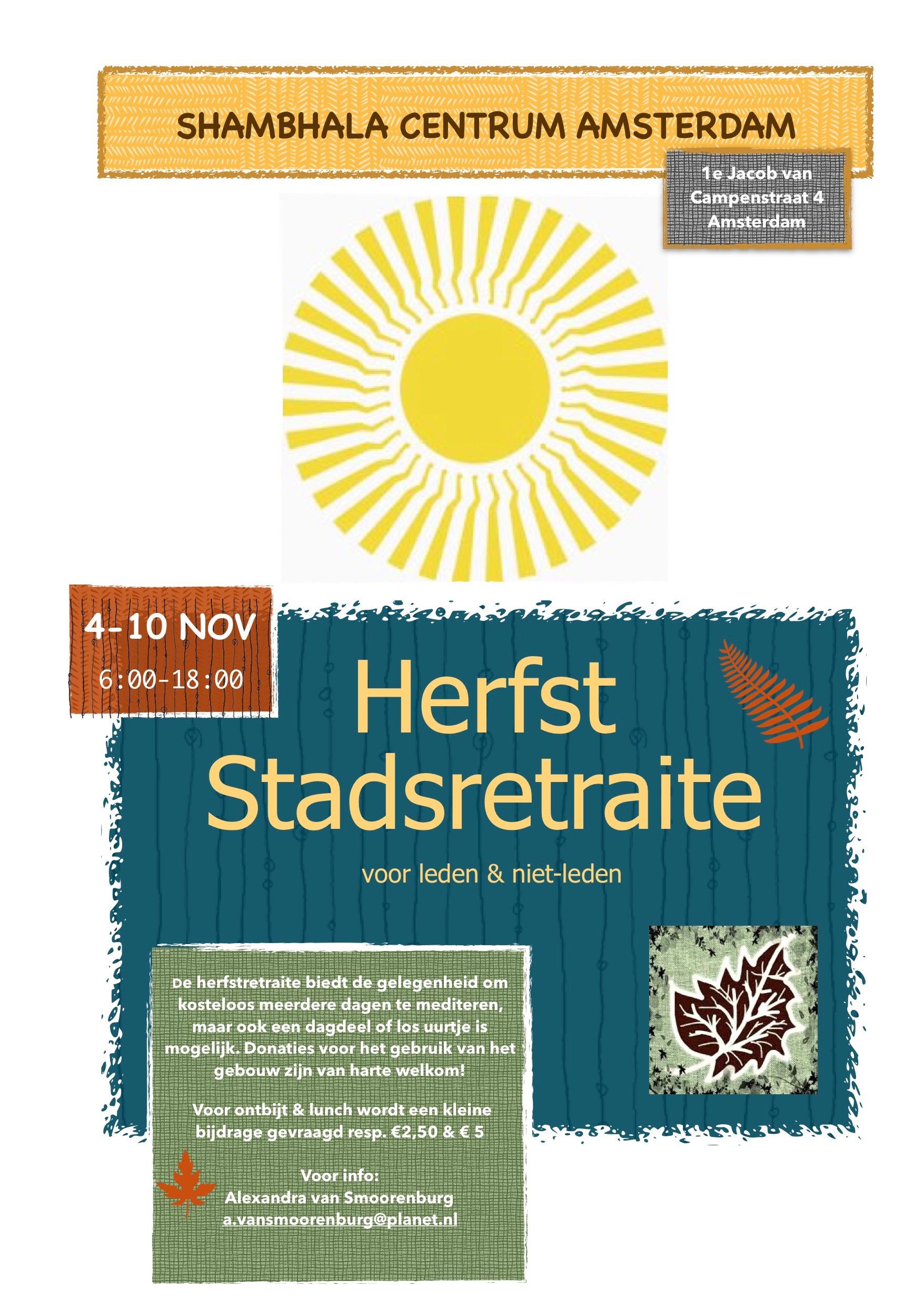 Amsterdam/Herfstretraite_PDF.jpg