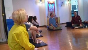 Amsterdam/New_Meditators_workshop_with_Tom_Weiser.jpg
