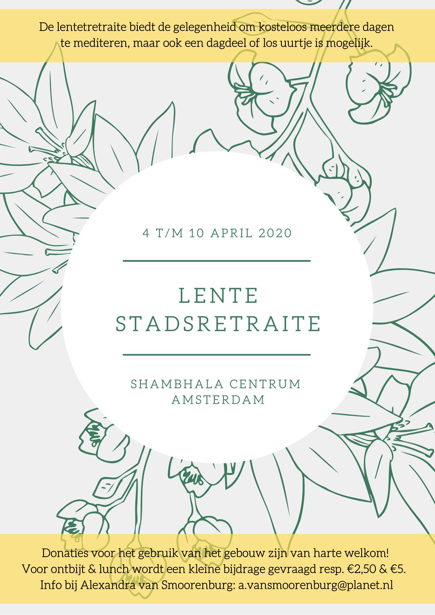 Amsterdam/Stadsretraite_lente_2020_1.png