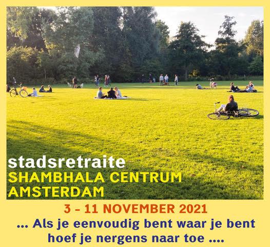 Amsterdam/stadsretraite.jpg