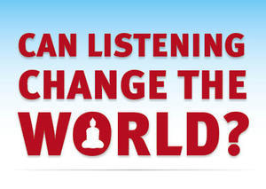 Arnhem/Can_listening_change_the_world.jpg
