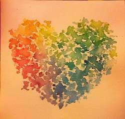Austin/heart_of_diversity.jpg