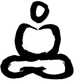 Baltimore/Sitting_Meditation_Circles.jpg