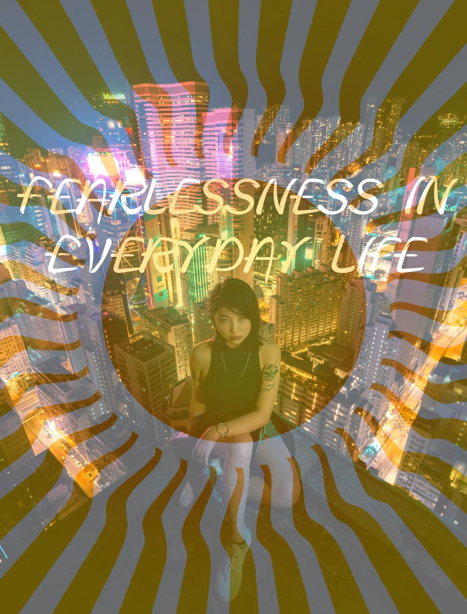 Bangkok/Fearlessness_in_Everyday_Life.jpg