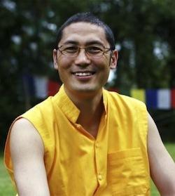 Bangkok/Kilung_Rinpoche.jpg