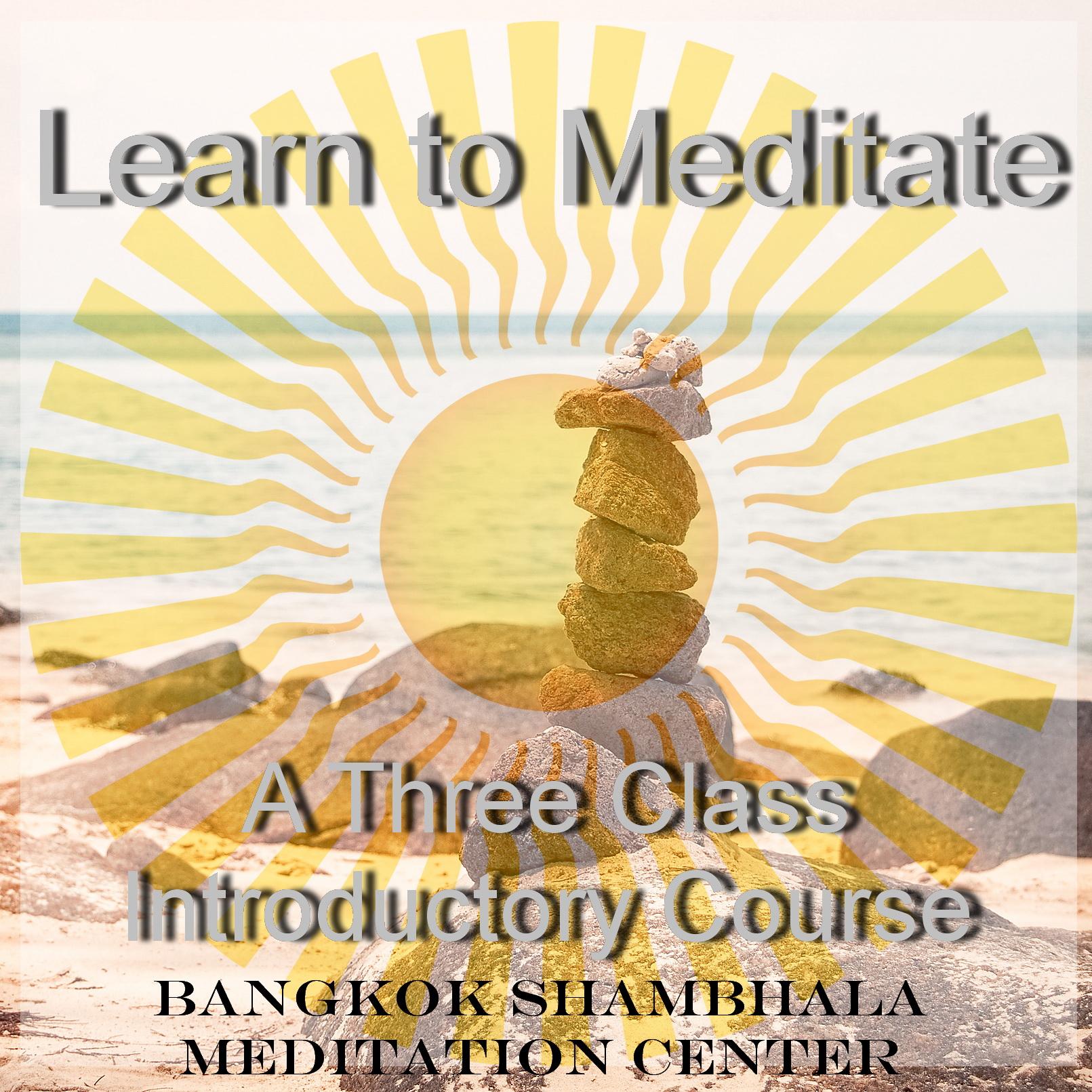 Bangkok/Learn_to_Meditate.jpg