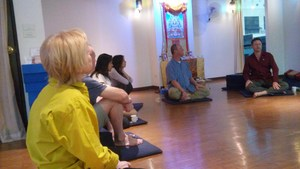 Bangkok/New_Meditators_workshop_with_Tom_Weiser.jpg