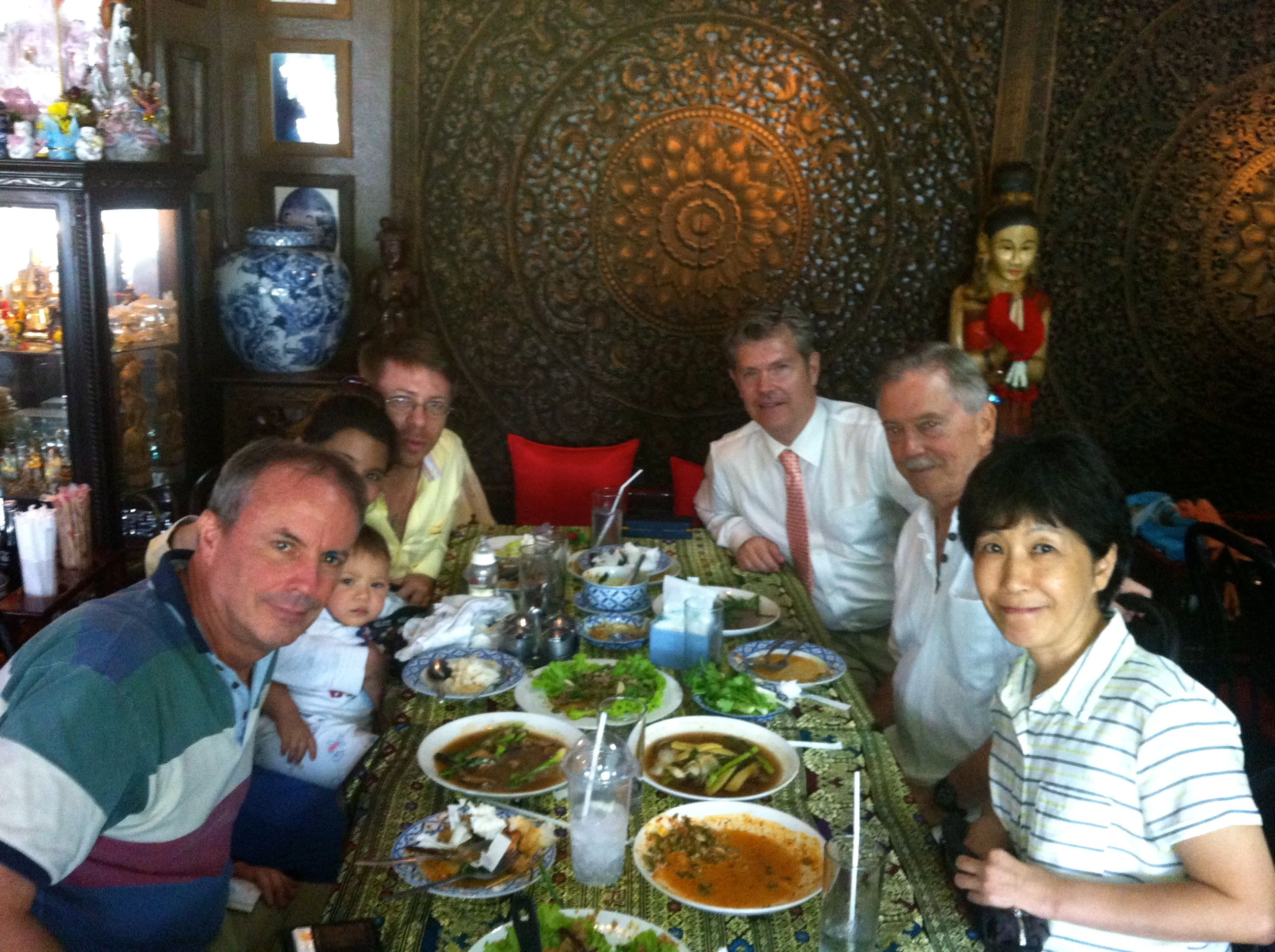 Bangkok/Shambhala_Day_Brunch_2012.jpg