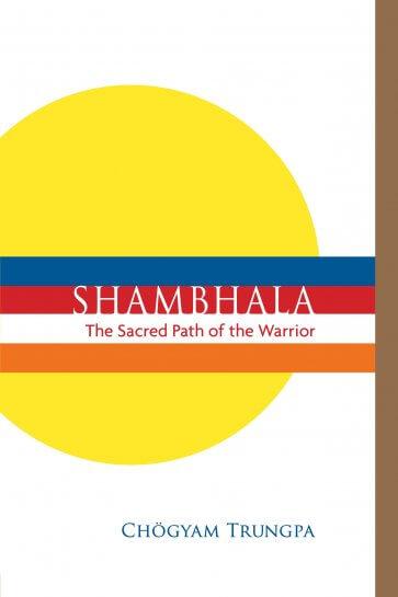 Bangkok/Shambhala_Sacred_Path_Book.jpg