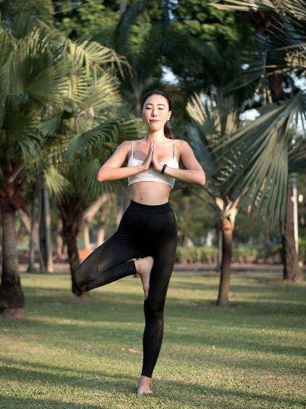 Bangkok/Vinyasa_Yoga.jpg