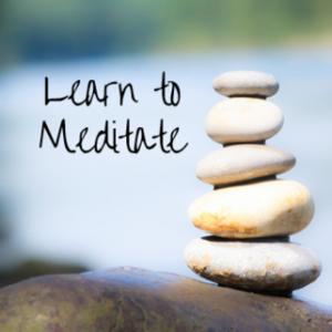 Bangkok/learn_to_meditate.png