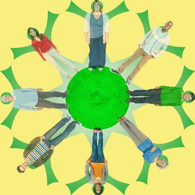 Bellingham/community-program-logo-image-400px-1.jpg