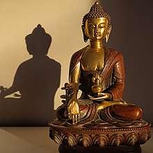 Berkeley/Regular_Programs/seated_buddha_rupa-unsplash.jpg