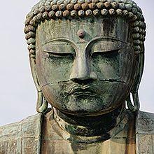 Berkeley/Symbols/Buddha_from_unsplash_refuge_class.jpg