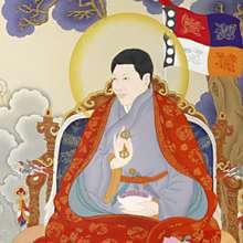 Berkeley/Vajrayna/Trungpa_Rinpoche_Thangka_Detail_Greg_Smith.jpg