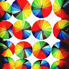 Berkeley/Visiting_Teachers/color_wheel_umbrella-unsplash.jpg