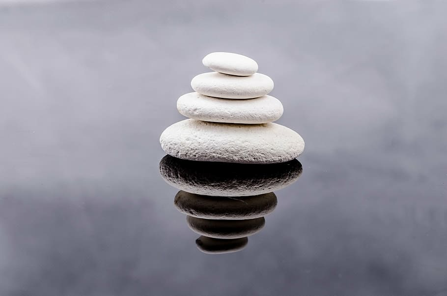 Berlin/stone-zen-white-spa.jpg