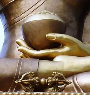 Bern/Buddhaschale_4.jpg