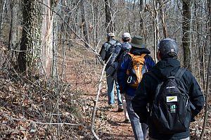 Birmingham-Alabama/Ruffner_Mountain_hiking.jpg