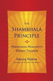 Books/the-shambhala-principle-225x341.jpg