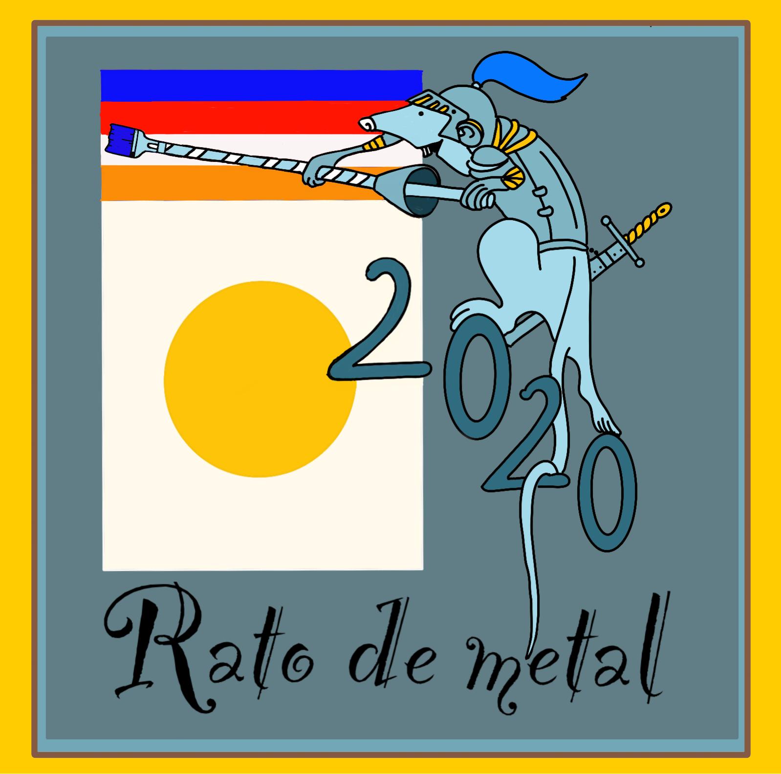 Brasil/Ano_Novo_2020.png