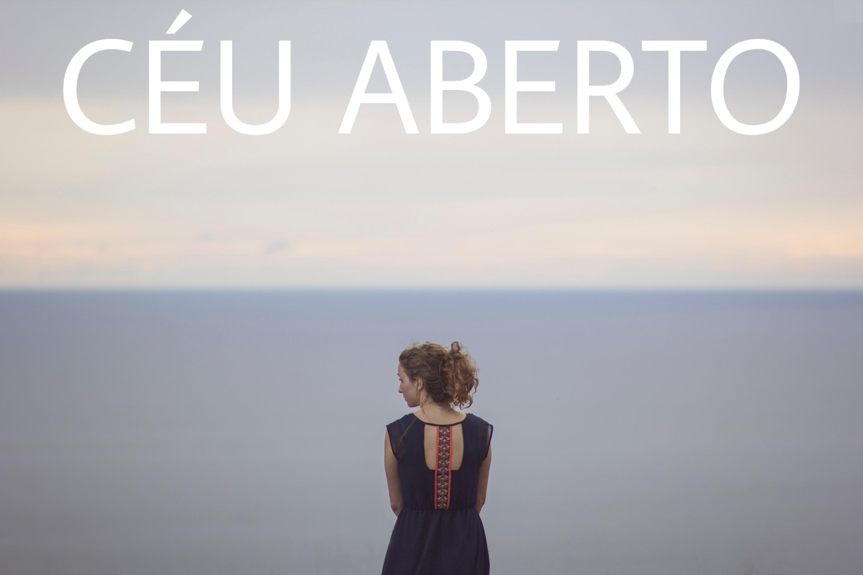 Brasil/Nivel_V_titulo.jpg