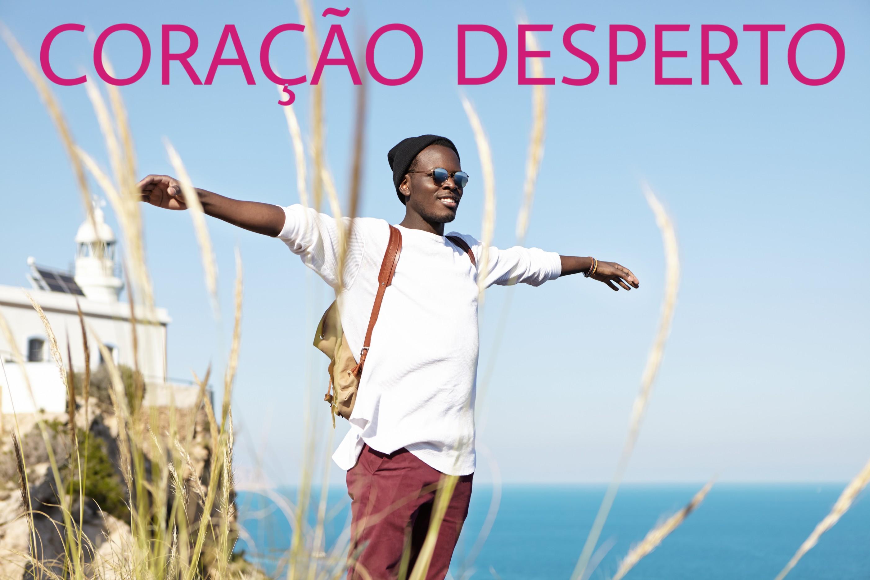 Brasil/PicsArt_08-19-07.23.06.jpg