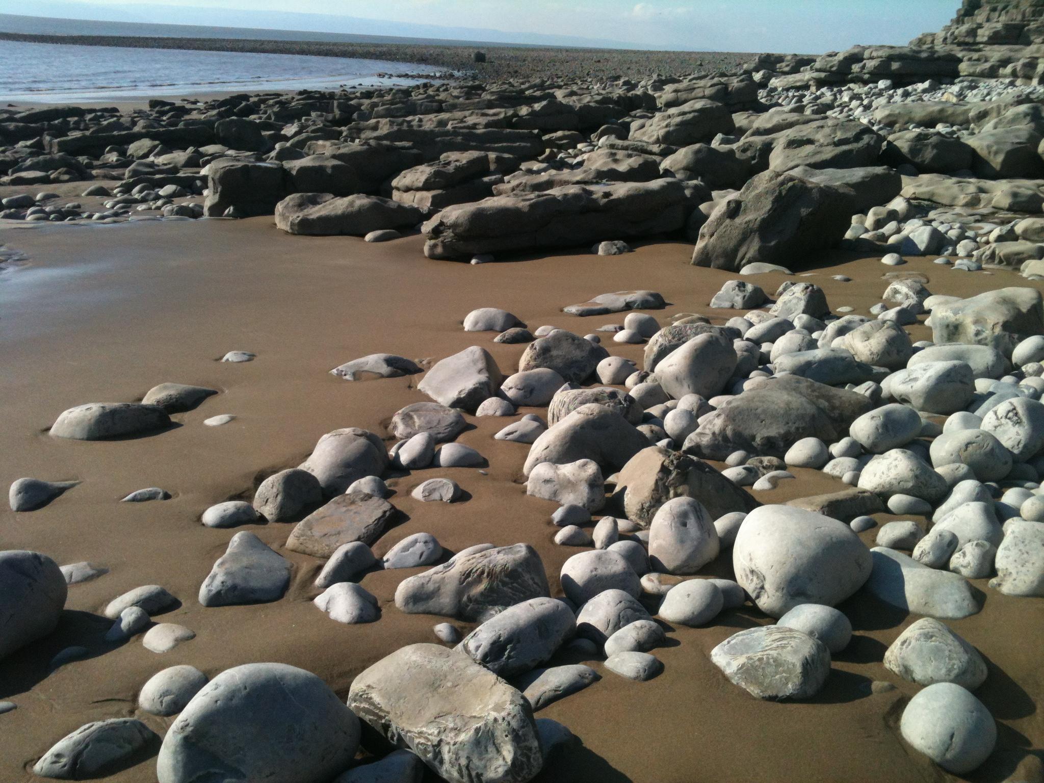 Bristol_UK/rocks.JPG