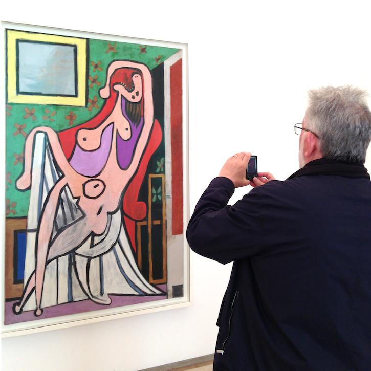CenterFolders/Paris_FR/Arts_contemplatifs/Art_Shambhala.png