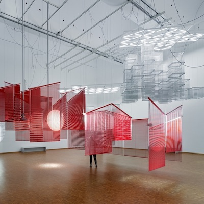 CenterFolders/Paris_FR/Arts_contemplatifs/David_Schneider.jpg
