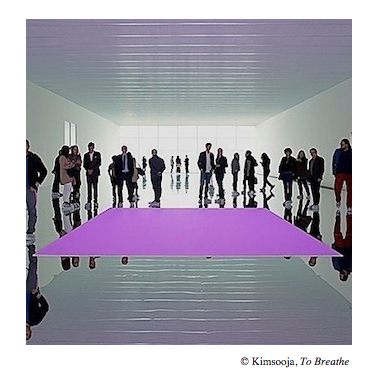 CenterFolders/Paris_FR/Arts_contemplatifs/Kimsooja_To_Breathe.png