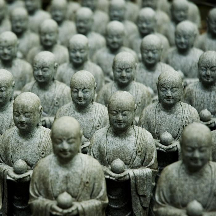 CenterFolders/Paris_FR/Lojong/buddha-statues-700.png