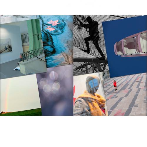 CenterFolders/Paris_FR/Miksang/Expo-Miksang.jpg